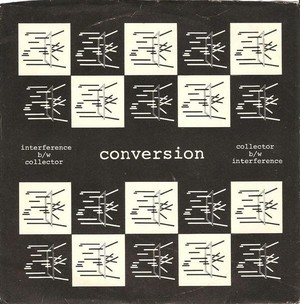 Conversion - Interference / Collector