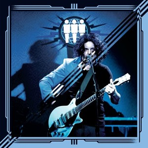 Jack White - Live at Third Man Records