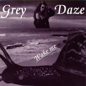 Grey Daze - Wake Me