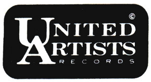 label united artists records rate your music