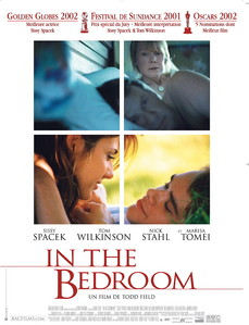 In The Bedroom Film Drama Reviews Ratings Cast And Crew Rate Your Music