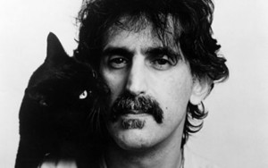 The 25 Best FRANK ZAPPA Albums I've Ever Heard In My Life - Rate ...