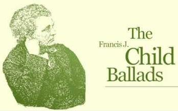The Child Ballads - Rate Your Music