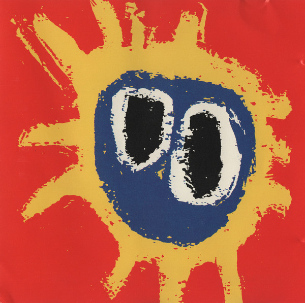 Primal Scream Albums: songs, discography, biography, and listening guide - Rate Your Music