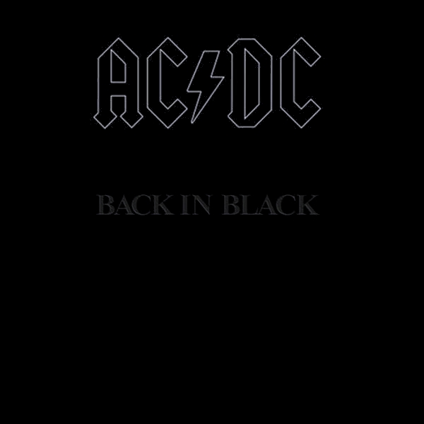 AC//DC CONCERT T SHIRT 2009 BLACK ICE WORLD TOUR HELL/'S BELLE YOU SHOOK ME ALL