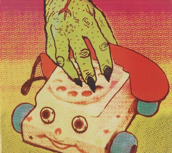 Castlemania Thee Oh Sees Songs Reviews Credits >> Castlemania By Thee Oh Sees Album Garage Rock Reviews Ratings