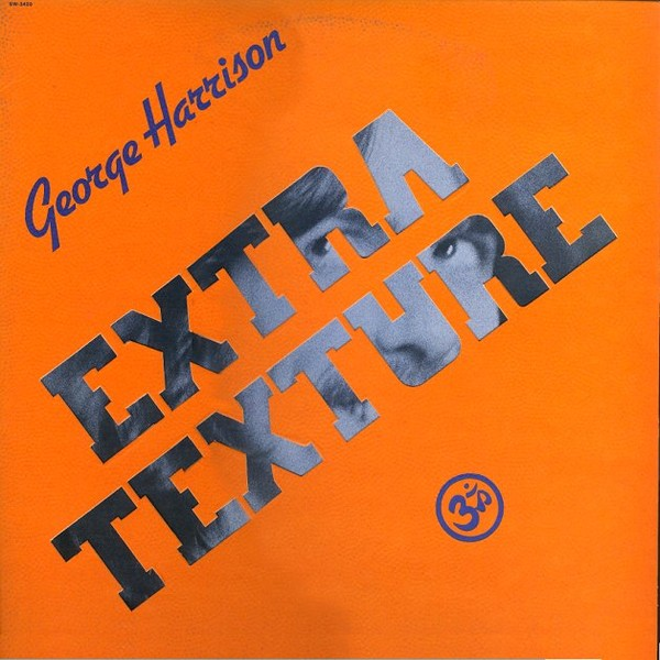 https://e.snmc.io/i/600/s/87aa3d88d007fb78d590b0d50258dbd4/1378733/george-harrison-extra-texture-read-all-about-it-Cover-Art.jpg