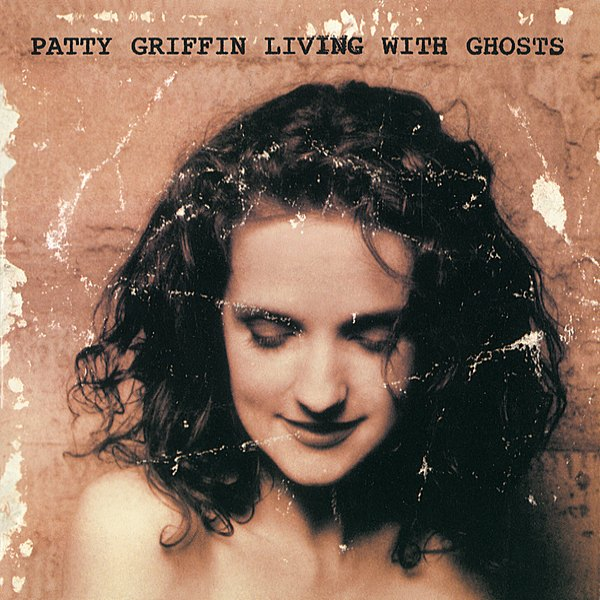 Patty Griffin Albums: songs, discography, biography, and listening guide -  Rate Your Music