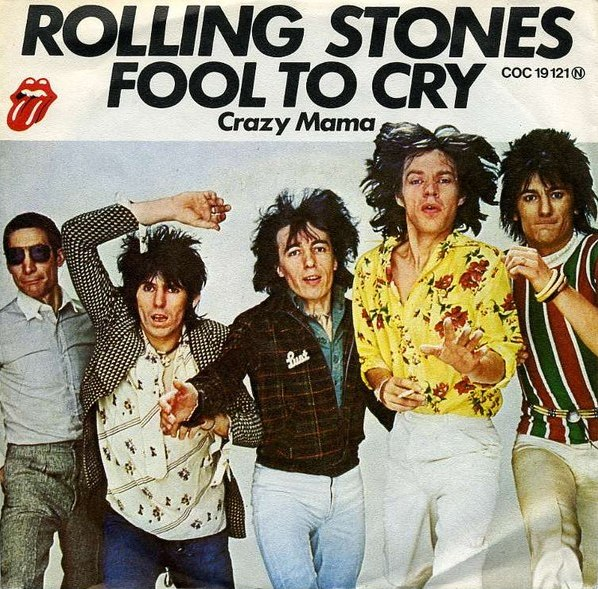 Best Rolling Stones Songs - RESULTS - Page 4 - Acclaimed