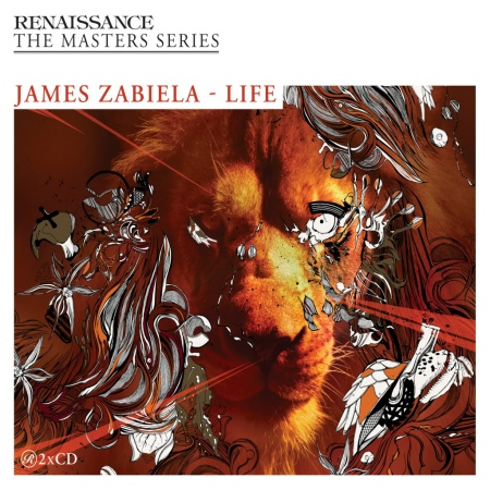 James zabiela albums songs discography biography and listening james zabiela malvernweather Image collections