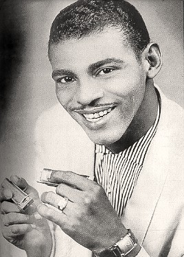 Little Walter Albums: songs, discography, biography, and listening