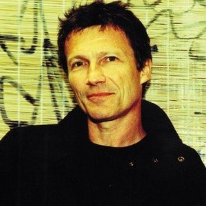 Michael Rother michael rother albums songs discography biography and listening