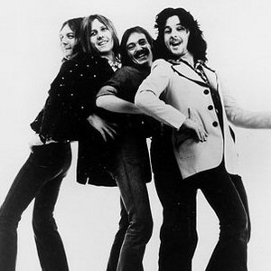 Humble Pie Albums Songs Discography Biography And Listening
