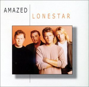 Lonestar Albums: songs, discography, biography, and listening guide ...