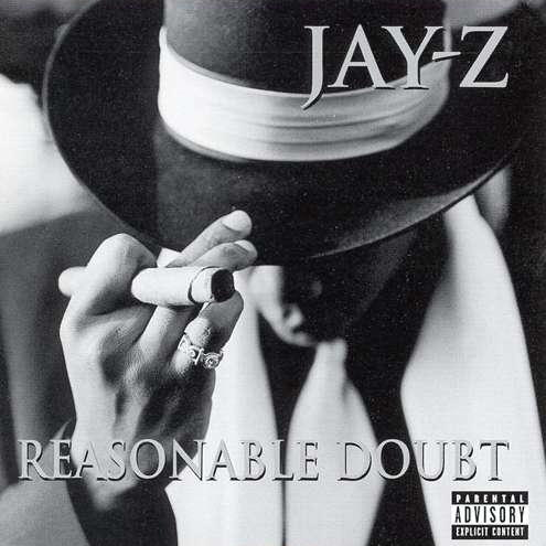 Jay zs discography ranked rate your music a list by kylerainville malvernweather Choice Image