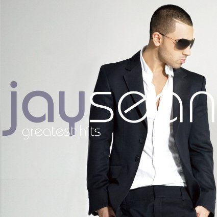 greatest hits the best of jay sean by jay sean compilation  greatest hits the best of jay sean cover art