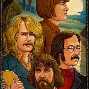 All 65 Creedence Clearwater Revival Songs Ranked from Worst to ...