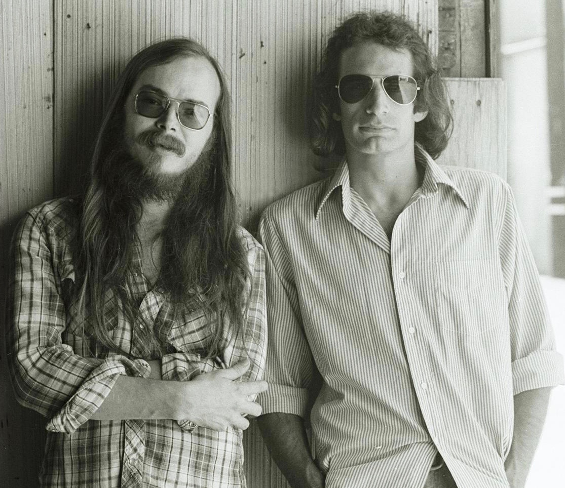 Steely dan all the facts and hidden meanings from a band who creating a steely dan list is a huge undertaking im not sure where to being or for that matter where to end what i do know is that steely dan malvernweather Choice Image