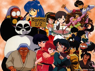 This Is A Comprehensive List Of My Favorite Anime Titles Released Between 1990 And 2000 It Intended As Guide Sorts To Newcomers Those Curious