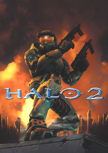 halo 2 pc multiplayer 2016