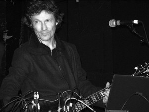 Michael Rother images rate your