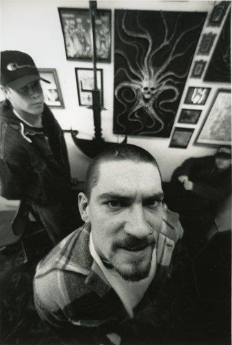 Nice House Of Pain Albums: Songs, Discography, Biography, And Listening Guide    Rate Your Music