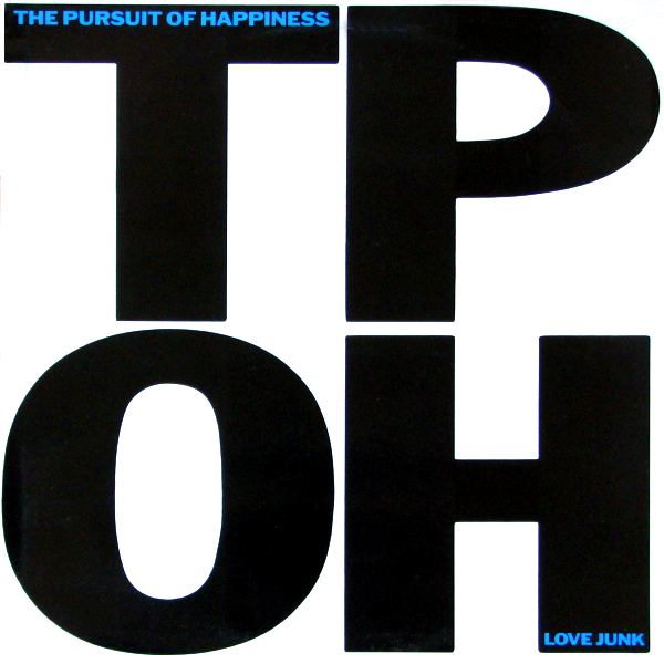 The Pursuit Of Happiness Albums Songs Discography Biography And