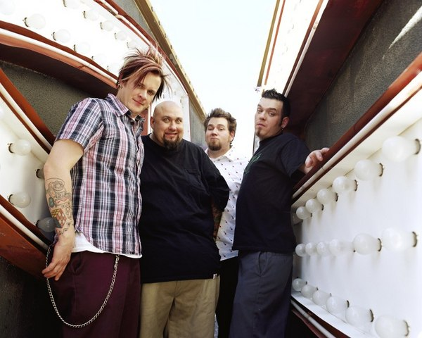 Bowling for Soup Albums: songs, discography, biography, and ...