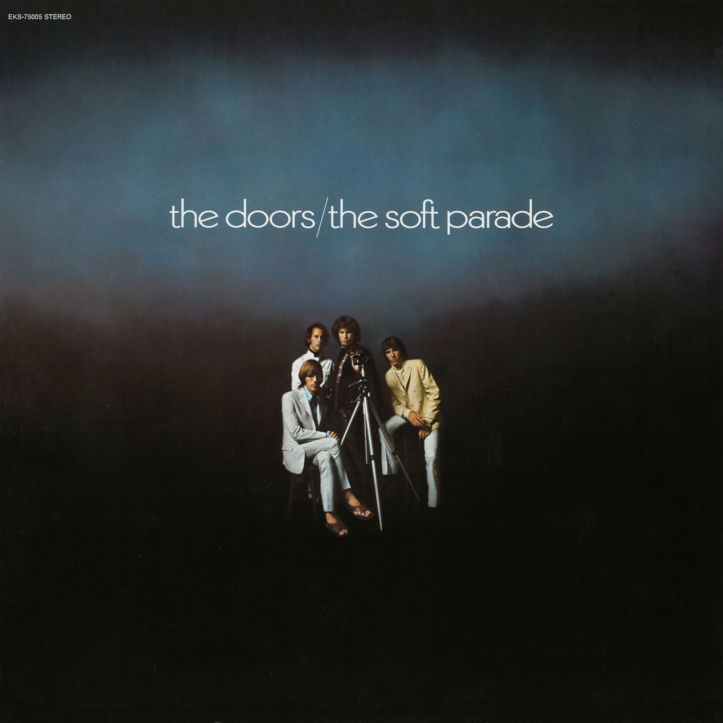 The Soft Parade by The Doors (Album Psychedelic Rock) Reviews Ratings Credits Song list - Rate Your Music & The Soft Parade by The Doors (Album Psychedelic Rock): Reviews ...