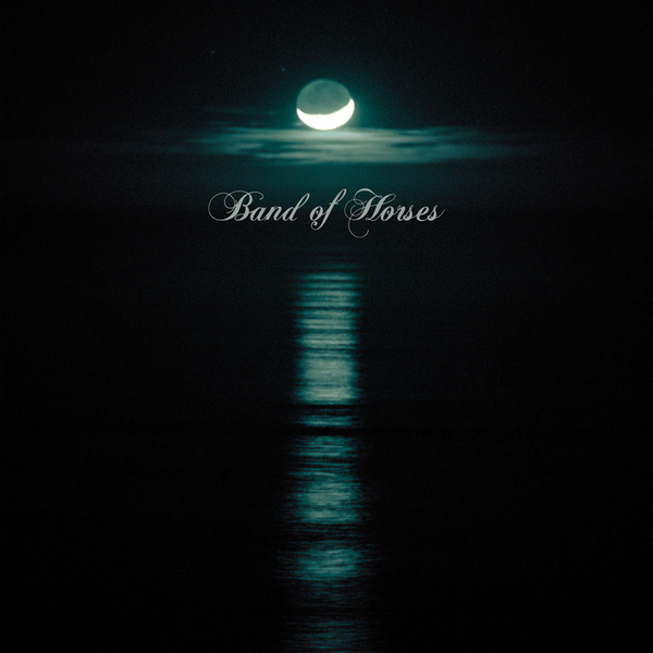 Reviews Of Cease To Begin By Band Of Horses Album Indie Rock