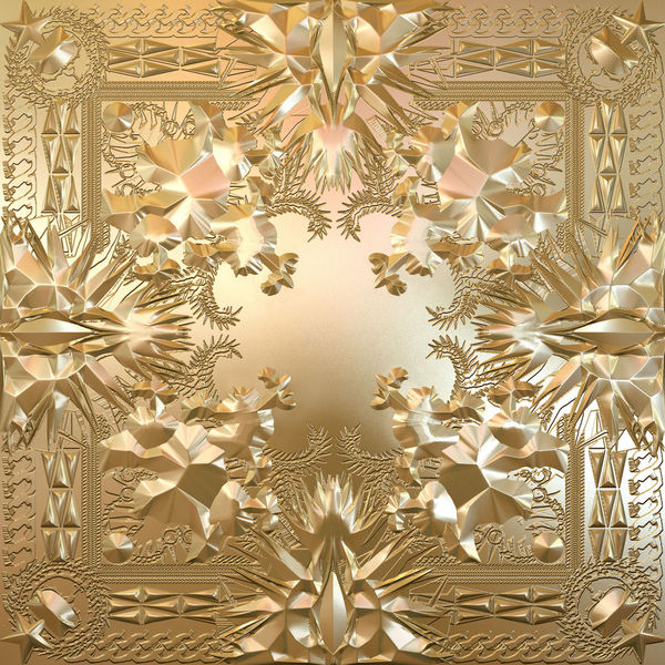Watch the throne by jay z kanye west album hip hop reviews watch the throne by jay z kanye west album hip hop reviews ratings credits song list rate your music malvernweather Images