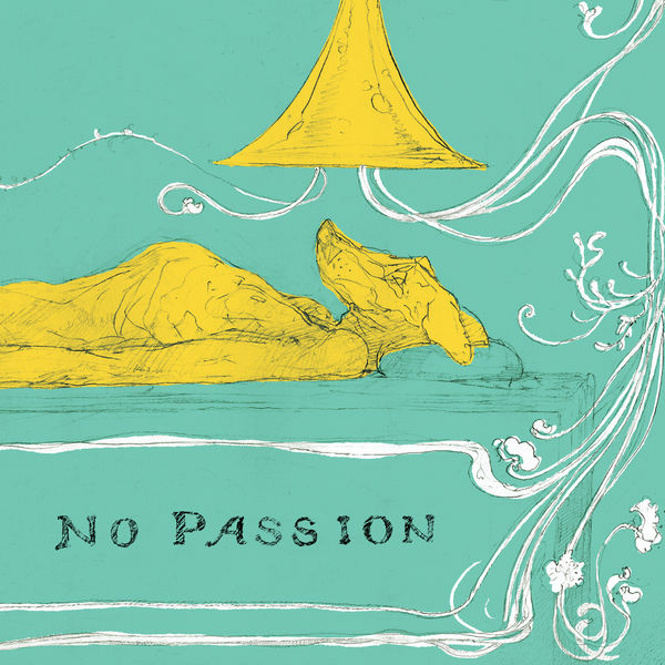No Passion By Car Seat Headrest Single Lo Fi Indie Reviews Ratings Credits Song List