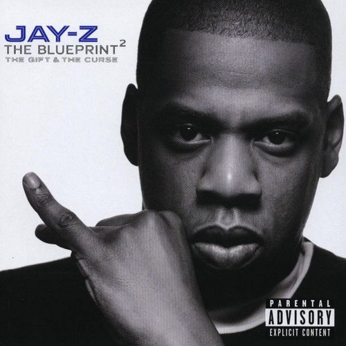 The blueprint the gift the curse by jay z album east coast hip the blueprint the gift the curse by jay z album east coast hip hop reviews ratings credits song list rate your music malvernweather Image collections