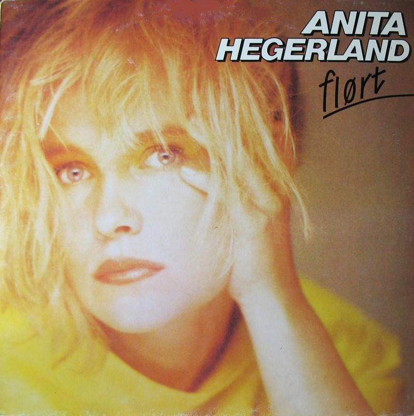Flrt by anita hegerland album reviews ratings credits song flrt by anita hegerland album reviews ratings credits song list rate your music altavistaventures Image collections