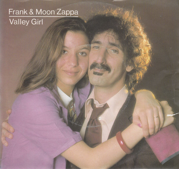 Moon Zappa Husband