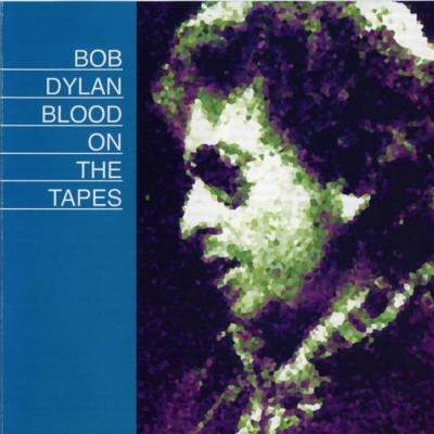 Bob dylan blood on the tracks outtakes