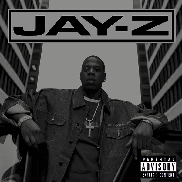 Vol 3 life and times of s carter by jay z album east coast 3 life and times of s carter by jay z album east coast hip hop reviews ratings credits song list rate your music malvernweather Gallery