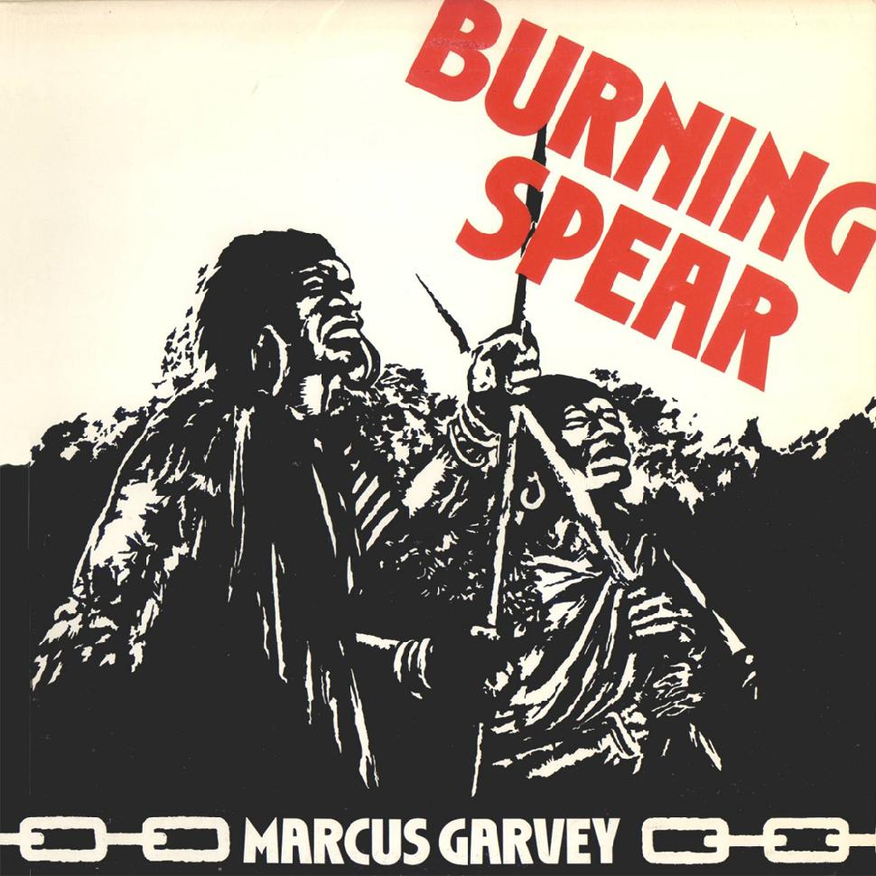 High School Essays Reviews Of Marcus Garvey By Burning Spear Album Roots Reggae Page    Rate Your Music After High School Essay also Essay On Health Promotion Reviews Of Marcus Garvey By Burning Spear Album Roots Reggae  Sample English Essays