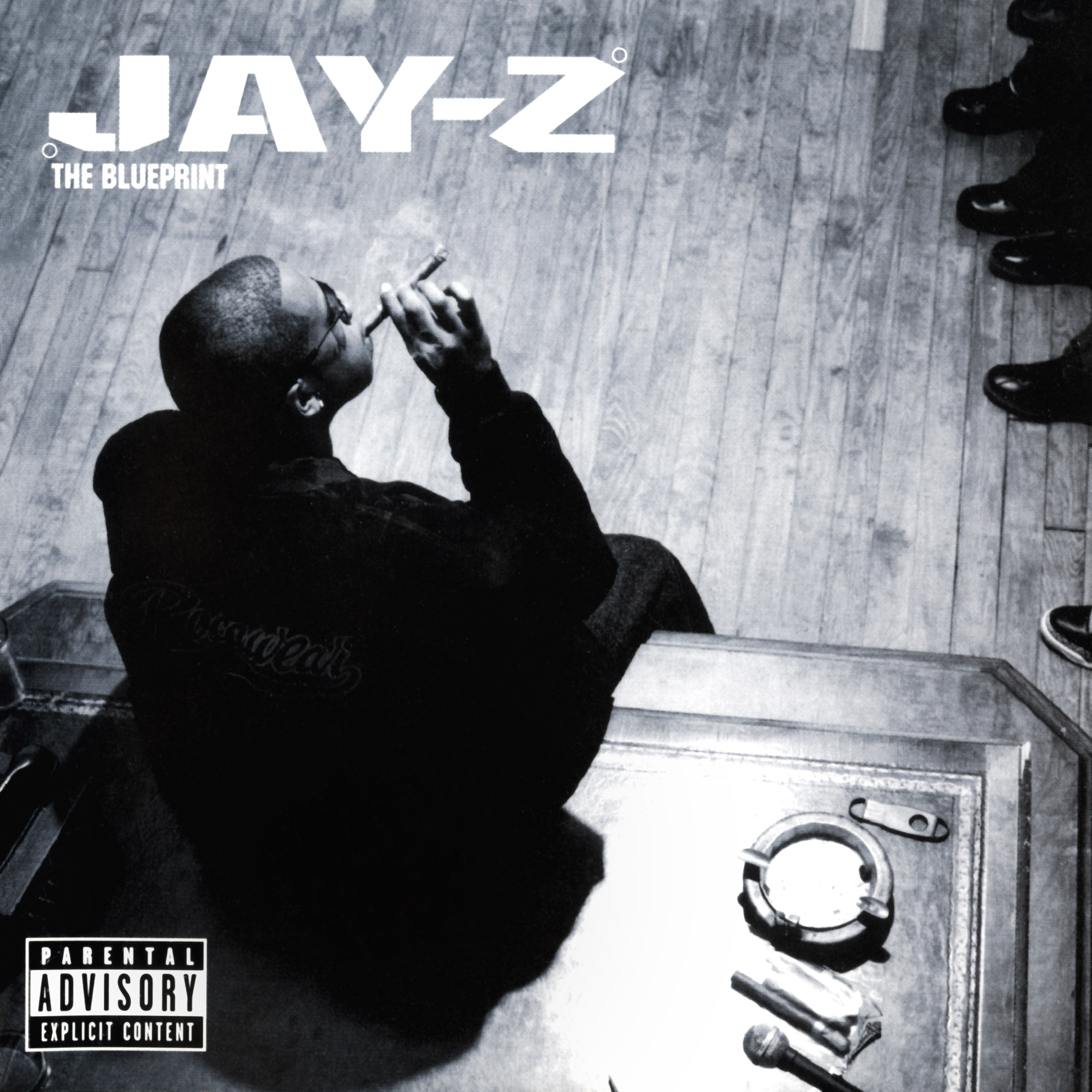 The blueprint by jay z album east coast hip hop reviews the blueprint by jay z album east coast hip hop reviews ratings credits song list rate your music malvernweather Choice Image