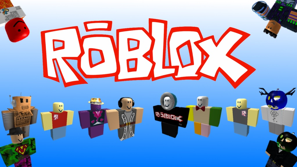 Roblox Video Game User Generated Content Mmo Sandbox Reviews