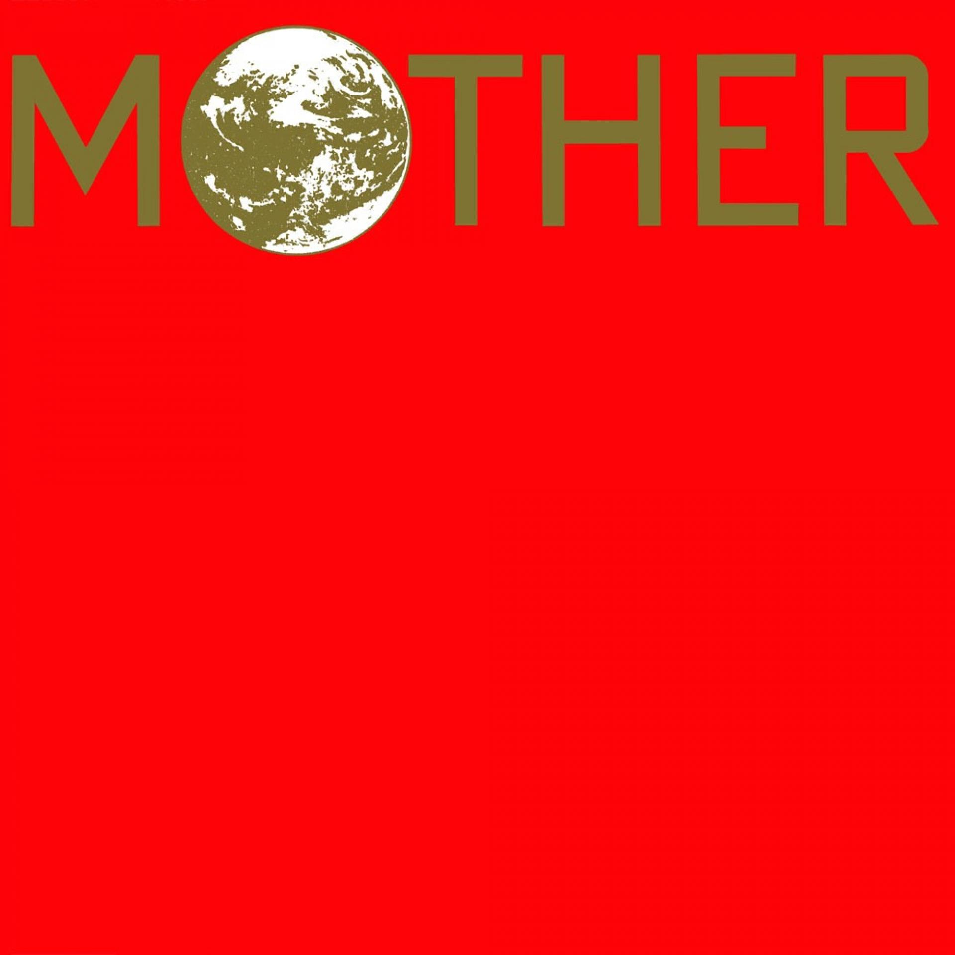 Mother (video game, turn-based RPG, science fiction, comedy
