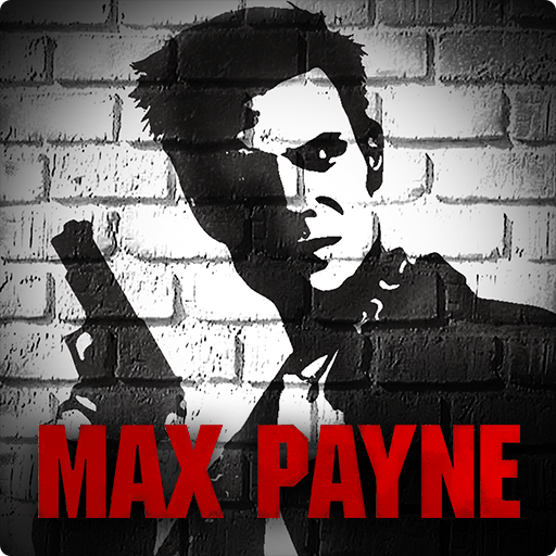 Max Payne Video Game Android 2012 Reviews Ratings