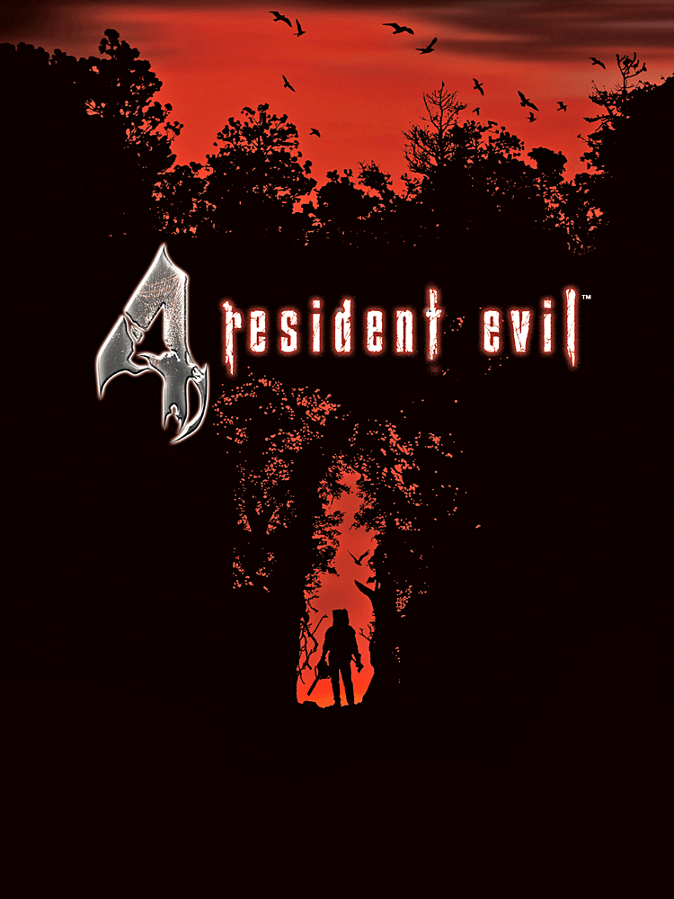 Resident Evil 4 Video Game Action Horror Third Person Shooter Reviews Ratings Glitchwave
