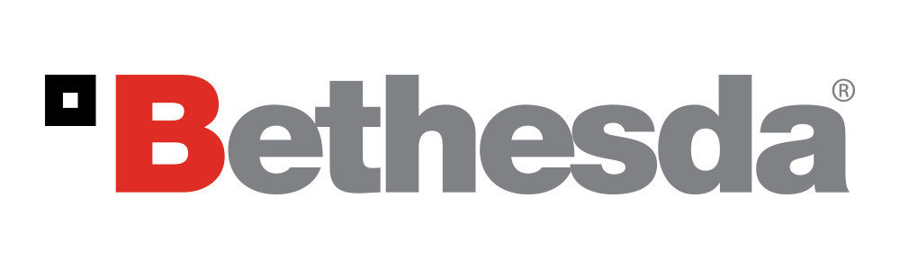 Bethesda Softworks (video game company, United States