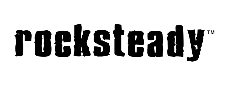 Image result for rocksteady studios